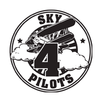 Sky 4 Covers